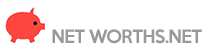 Celebrity Net Worths